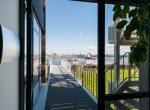 pand-eemsmondgebouw-delfzijl-0325-290615_150630_0010