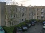 Bruningweg 23, 6827 BM Arnhem - 09 - Funda