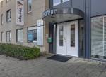 Bruningweg 23, 6827 BM Arnhem - 10 - Funda