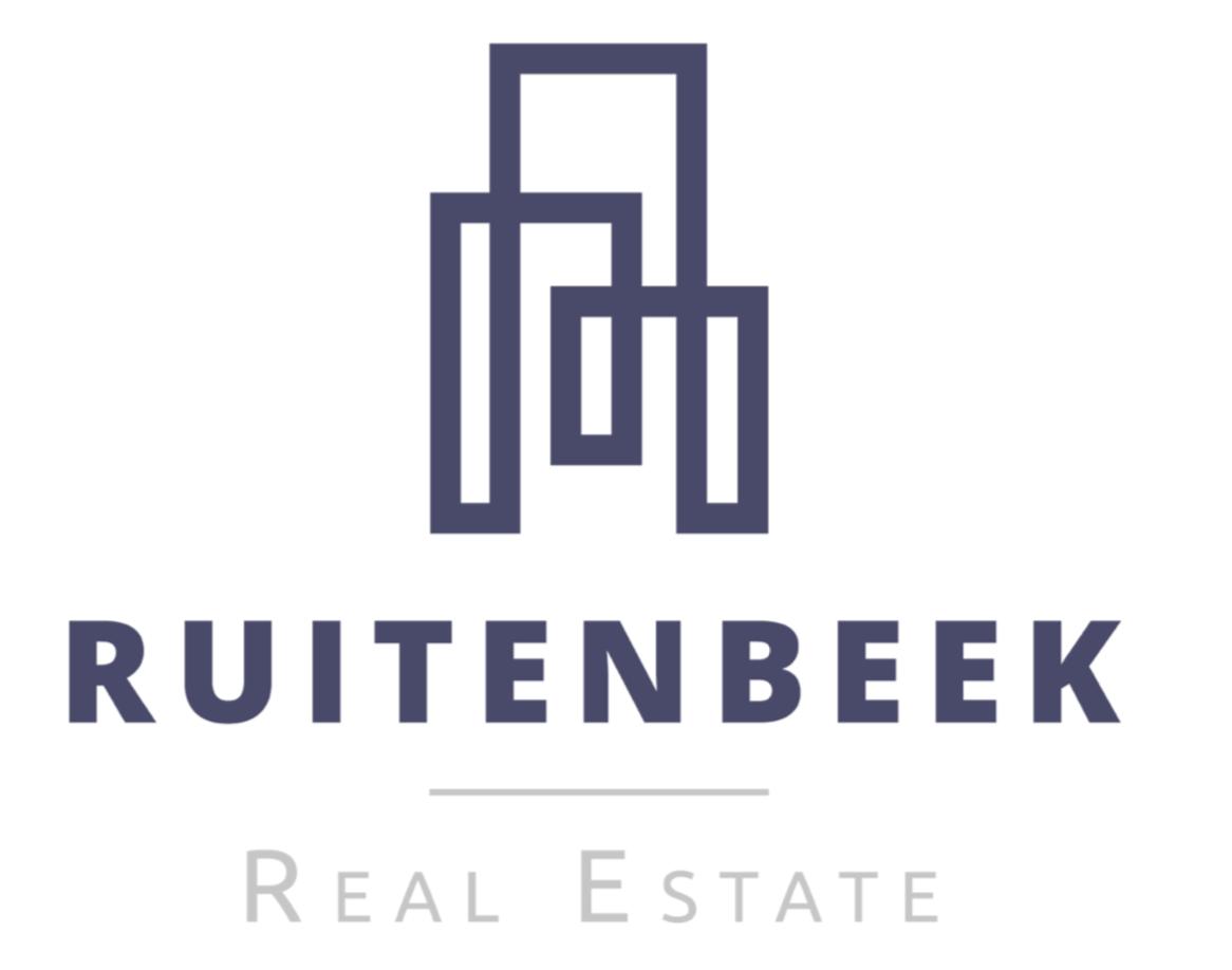 Ruitenbeek