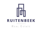 Ruitenbeek Real Estate